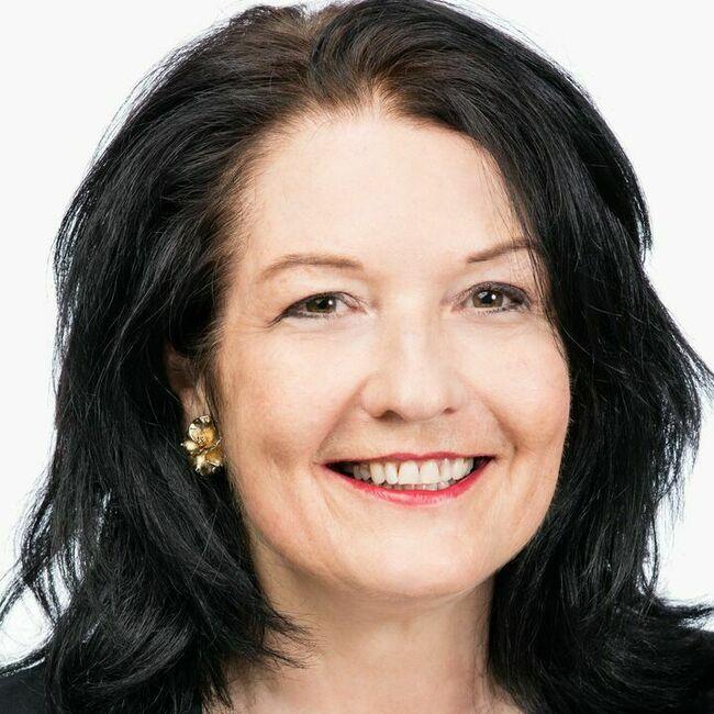 Sabine Florin